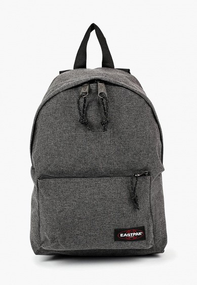 Рюкзак Eastpak ORBIT SLEEK'R