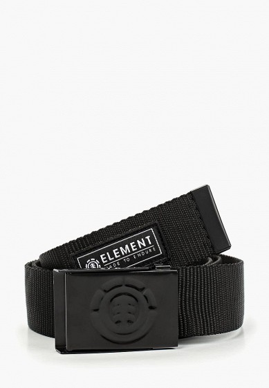 Ремень Element BEYOND BELT