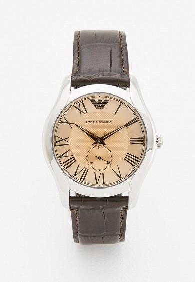 Emporio armani часы приобрести в веб магазине чрезвычайно красивые
