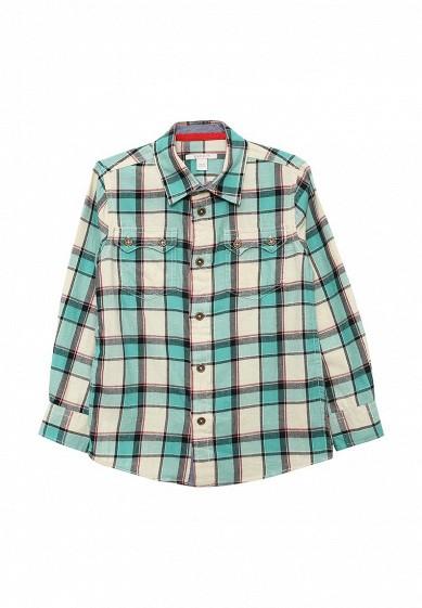 16d9f0d01f7 Рубашка Esprit купить за 2 240 руб ES393EBMJX78 в интернет-магазине  Lamoda.ru