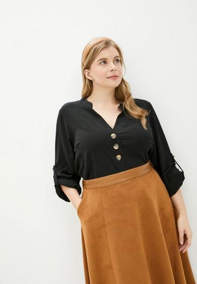 Блуза Evans за 1 705 ₽. в интернет-магазине Lamoda.ru