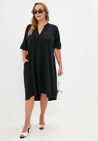 Платье Evans за 3 899 ₽. в интернет-магазине Lamoda.ru