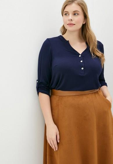 Блуза Evans за 1 540 ₽. в интернет-магазине Lamoda.ru