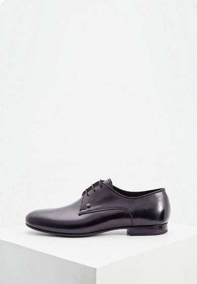 Туфли Fabi за 38 200 ₽. в интернет-магазине Lamoda.ru