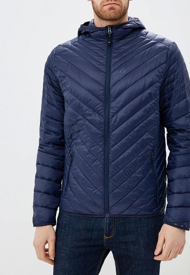 Пуховик Five Seasons PORTILLO JKT M