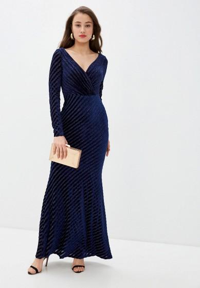 Платье Goddiva за 4 529 ₽. в интернет-магазине Lamoda.ru