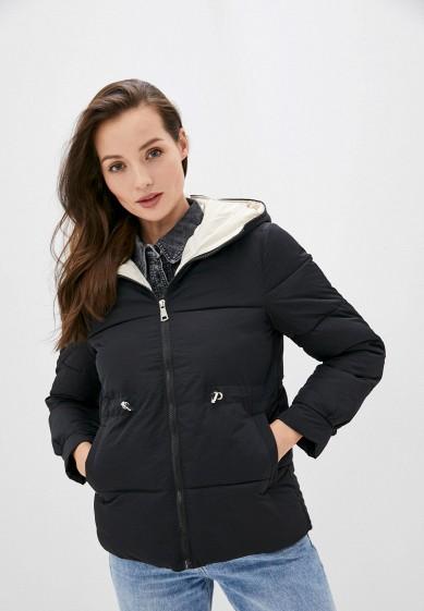Куртка утепленная Grand Style за 4 298 ₽. в интернет-магазине Lamoda.ru