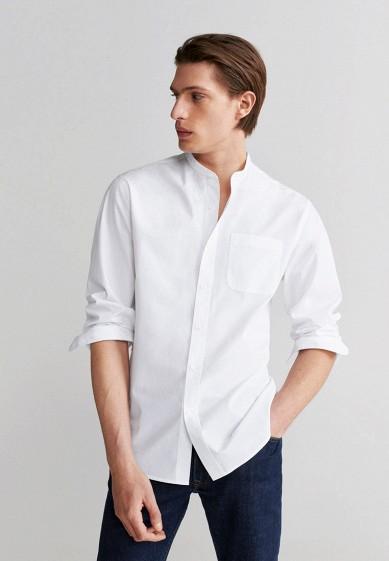 Mango Man Рубашка - JACKSON