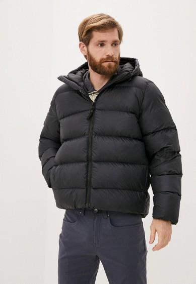 Куртка утепленная Helly Hansen ACTIVE PUFFY JACKET за 17 990 ₽. в интернет-магазине Lamoda.ru