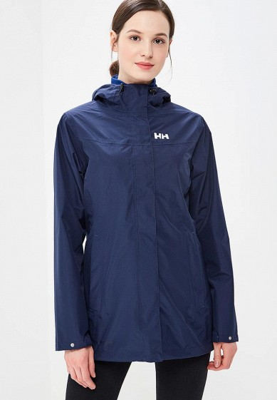 Куртка Helly Hansen W LYNWOOD JACKET