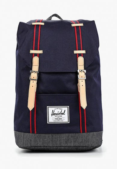 Рюкзак Herschel Supply Co Retreat