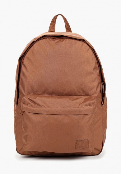 Рюкзак Herschel Supply Co Classic Light