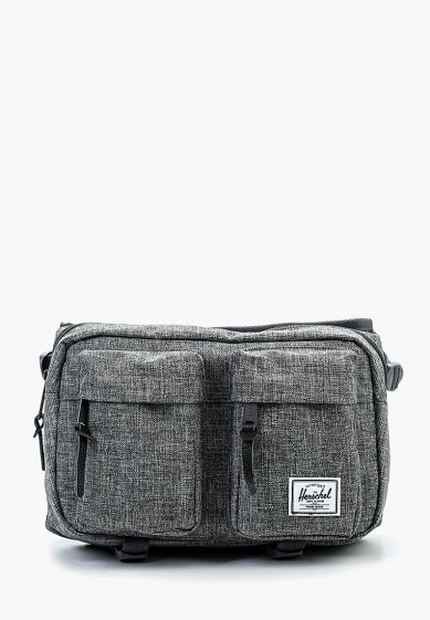 Сумка поясная Herschel Supply Co