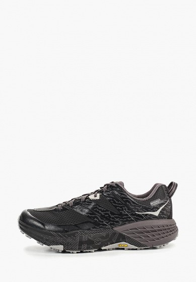 Кроссовки Hoka One One M SPEEDGOAT 3 WP