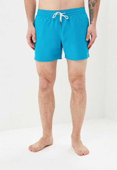 Шорты для плавания Jack Wolfskin BAY SWIM SHORT M