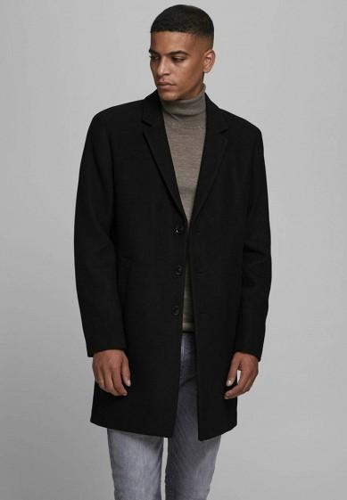 Пальто Jack & Jones за 11 240 ₽. в интернет-магазине Lamoda.ru