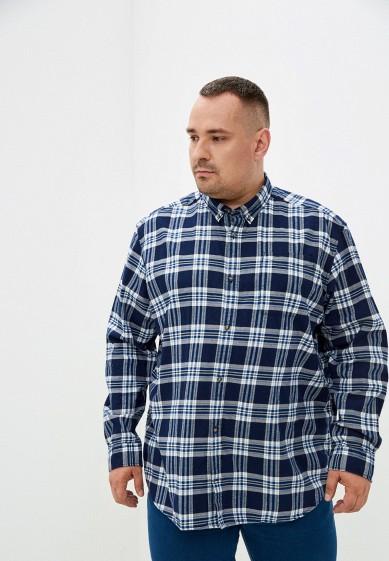 Рубашка Jack & Jones за 2 387 ₽. в интернет-магазине Lamoda.ru