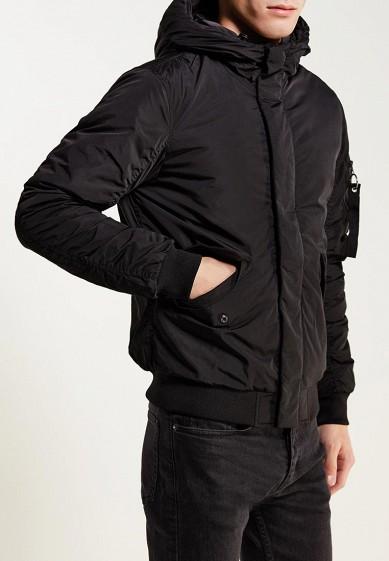 Куртка утепленная Jack   Jones купить за 5 590 руб JA391EMUIR72 в ... 70a9ee7bf89c8