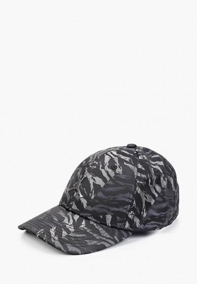 Jordan Бейсболка Jordan Legacy91 Camo Hat