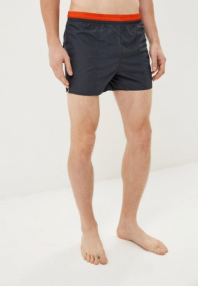 Шорты для плавания Joss Men's swim shorts
