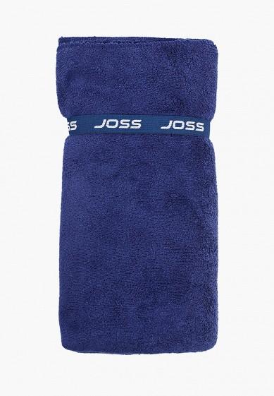 Полотенце Joss за 799 ₽. в интернет-магазине Lamoda.ru