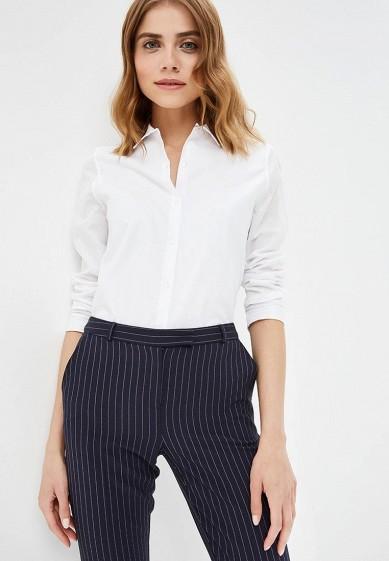 Рубашка Lacoste купить за 4 940 руб LA038EWAJRK0 в интернет-магазине  Lamoda.ru 0187a71669a