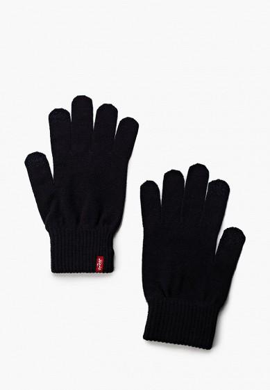 Перчатки Levi's® за 1 071 ₽. в интернет-магазине Lamoda.ru