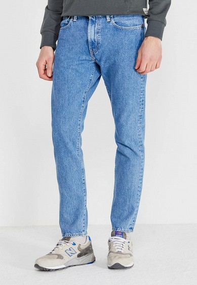 Джинсы Levi's® 512™ Slim Taper Fit