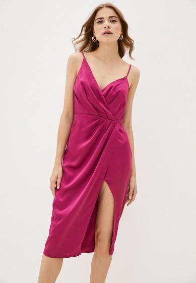 Платье Little Mistress за 6 299 ₽. в интернет-магазине Lamoda.ru