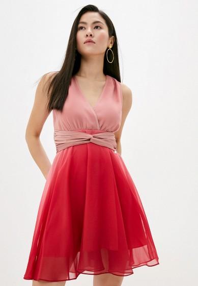 Liu Jo Платье
