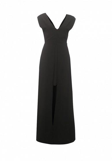 0957450d056 Платье LOST INK SMART HIGH LO купить за 3 140 руб LO019EWROK59 в  интернет-магазине Lamoda.ru