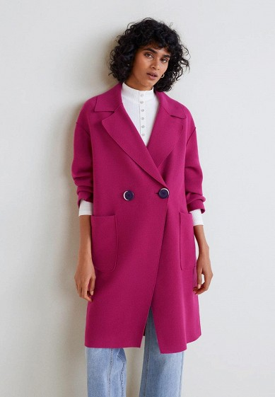 Женские пальто в Ламода