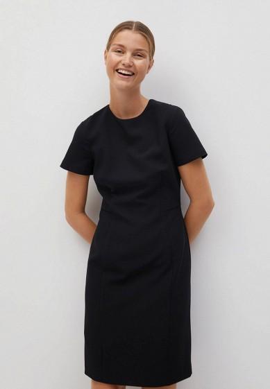 Платье Mango - IRIEL за 3 999 ₽. в интернет-магазине Lamoda.ru