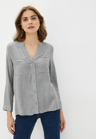 Блуза Mango - GALITA за 1 999 ₽. в интернет-магазине Lamoda.ru