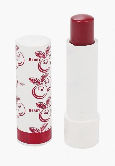 Бальзам для губ Mavala Тинт, Lip Balm Berry, Лесная ягода, 4.5 г за 1 070 ₽. в интернет-магазине Lamoda.ru