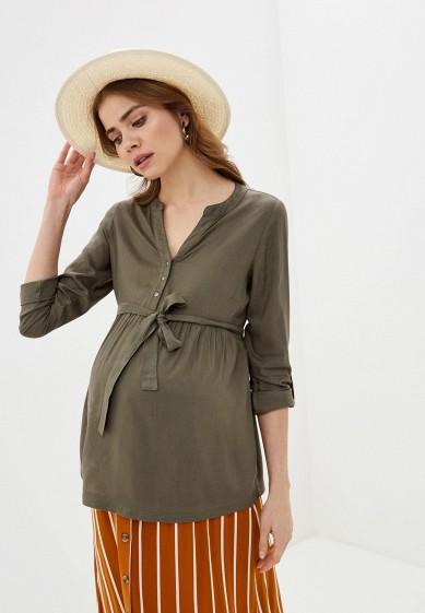 Mamalicious Блуза
