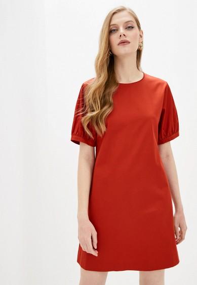 Платье Max&Co за 9 750 ₽. в интернет-магазине Lamoda.ru