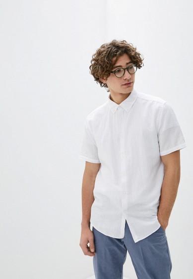 Рубашка Marks & Spencer за 2 390 ₽. в интернет-магазине Lamoda.ru