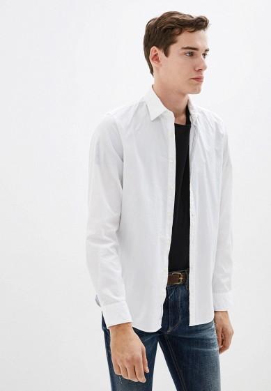 Рубашка Marc O'Polo за 8 699 ₽. в интернет-магазине Lamoda.ru