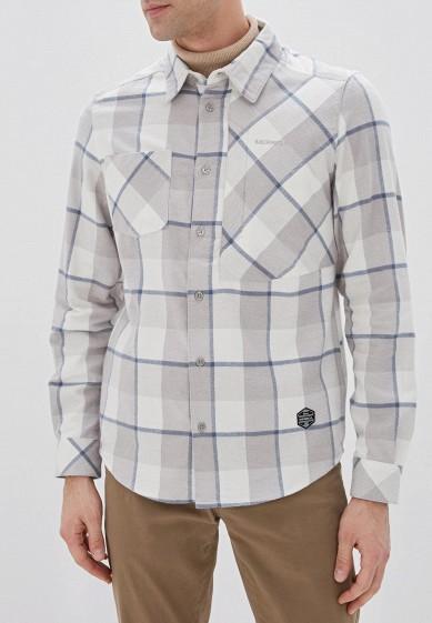 Рубашка Merrell за 1 640 ₽. в интернет-магазине Lamoda.ru
