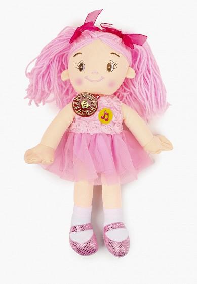 Кукла Мульти-Пульти за 1 099 ₽. в интернет-магазине Lamoda.ru