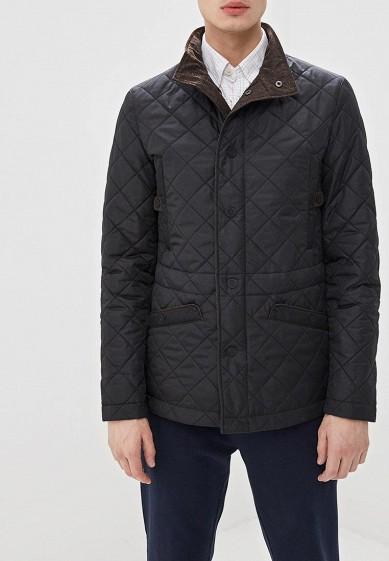 Куртка Absolutex за 8 990 ₽. в интернет-магазине Lamoda.ru