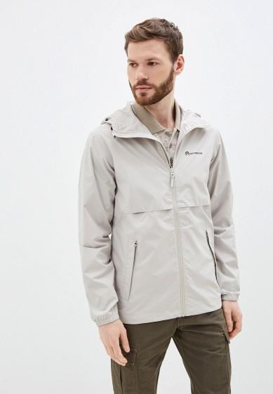 Outventure Куртка