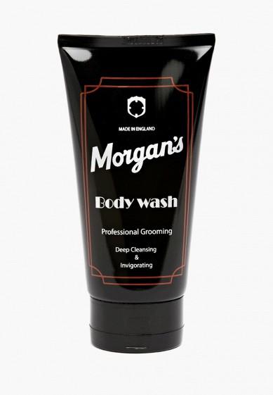Morgans Гель для душа