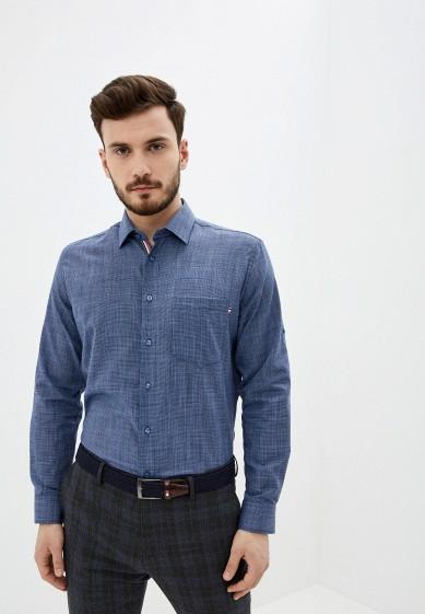 Brostem Рубашка