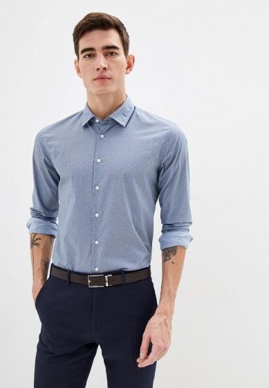 Boss Рубашка Mypop_2