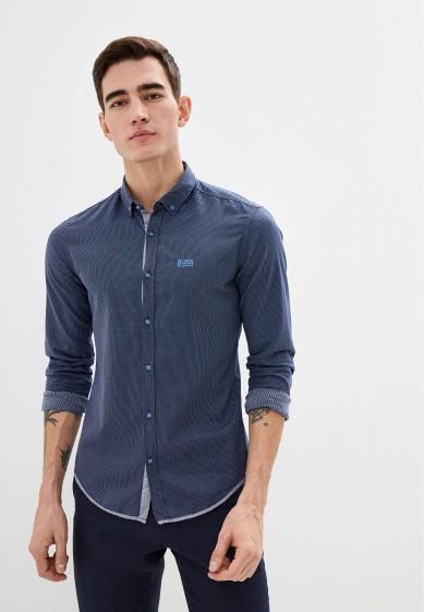 Boss Рубашка