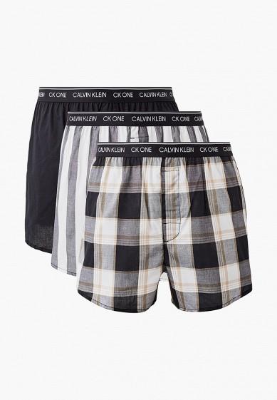 Комплект Calvin Klein Underwear за 4 800 ₽. в интернет-магазине Lamoda.ru
