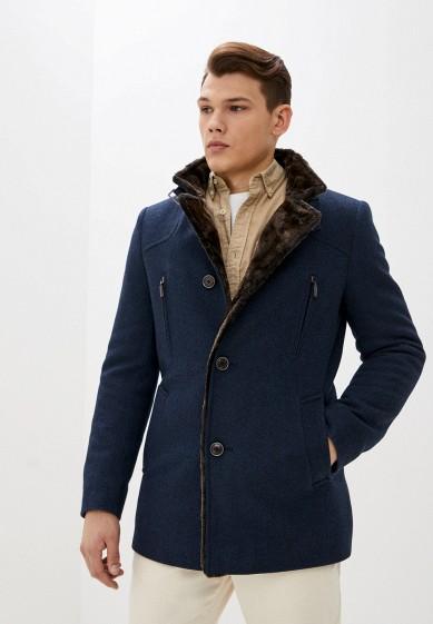 Пальто Avalon за 11 865 ₽. в интернет-магазине Lamoda.ru