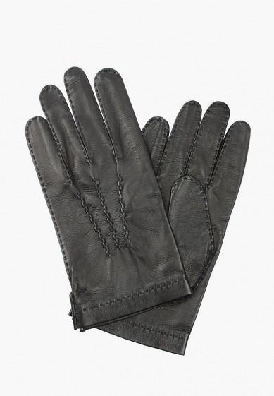 Перчатки Edmins 12Э-2M-1 за 2 465 ₽. в интернет-магазине Lamoda.ru